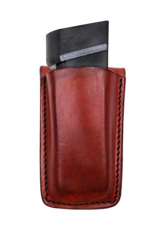 TAGUA GUN LEATHER Accessories MC5-027