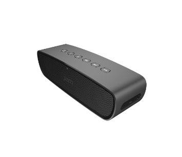 JAM AUDIO Speakers HX-P920