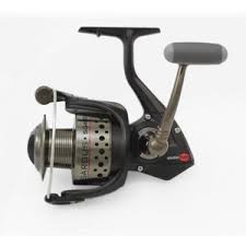 PENN FISHING Fishing Reel SARGUS 4000