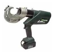 GREENLEE Hand Tool EK1230