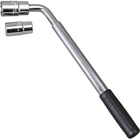 BLACK JACK Misc Automotive Tool EXTENDABLE LUG WRENCH