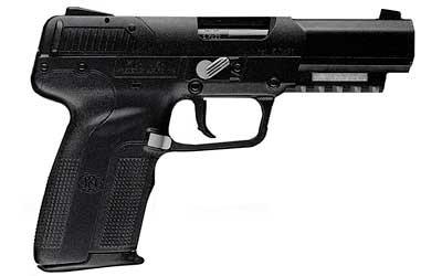 FN HERSTAL FIREARMS Pistol 5.7X28