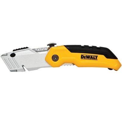 DEWALT Hand Tool DWHT10035L
