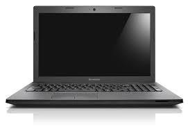 LENOVO PC Laptop/Netbook G500
