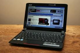 ACER Laptop/Netbook ASPIRE ONE NAV50