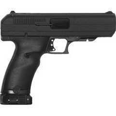 HI POINT FIREARMS Pistol JHP 45