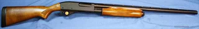 REMINGTON ARMS Shotgun 870 EXPRESS MAGNUM