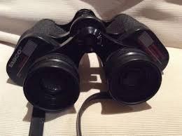 TASCO Binocular/Scope 308