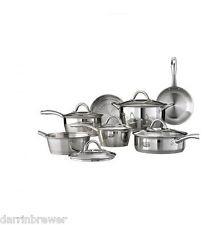 TRAMONTINA Miscellaneous Appliances
