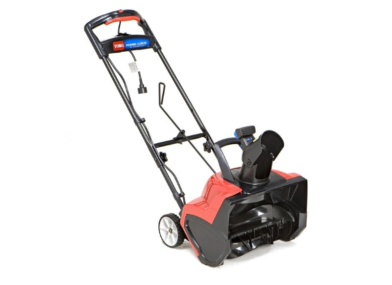 TORO Miscellaneous Lawn Tool 38025