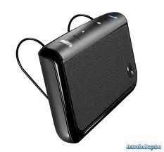 MOTOROLA Cell Phone Accessory TX500