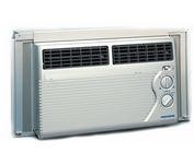 FEDDERS Air Conditioner A3X05F2G-A