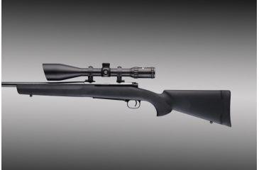 WINCHESTER Rifle 70 SPORTER VARMINT