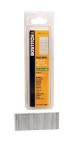 BOSTITCH Nailer/Stapler SB16-1.25-1 M