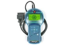 PREDATOR ELECTRONICS Diagnostic Tool/Equipment DIABLO SPORT