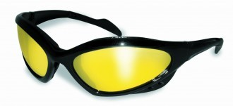 GLOBAL VISION EYEWEAR Sunglasses NEPT YT/M