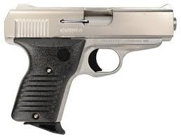 COBRA FIREARMS Pistol FS380SB