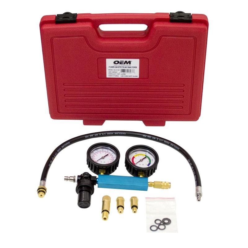 OEM COMPANY Leak Detector 27267