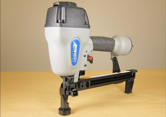 JAACO Nailer/Stapler NAIL PRO NPCT-3025