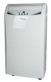 SOLEUSAIR Air Conditioner GM-PAC-12E1