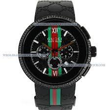 gucci 1142. gucci 1142 watch; watch gucci buya - marketplace
