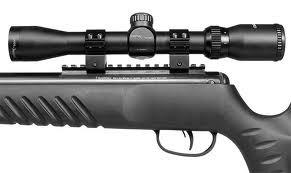 CROSMAN Air Gun/Pellet Gun/BB Gun NITRO VENOM DUSK