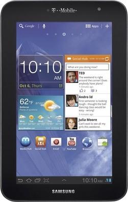 T-MOBILE Tablet S7-303U