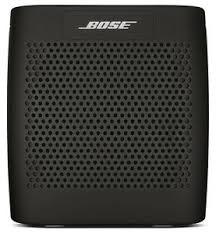 BOSE Speakers 415859