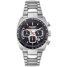 TRIUMPH Gent's Wristwatch 3019