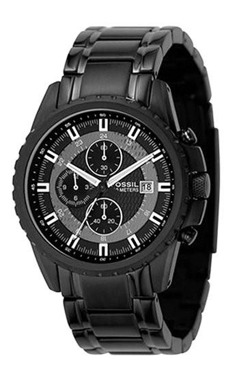 FOSSIL Gent's Wristwatch CH-2423
