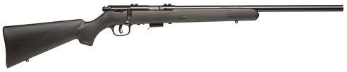 SAVAGE ARMS Rifle 93FV