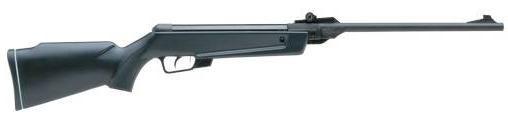 GAMO Air Gun/Pellet Gun/BB Gun CADET DELTA