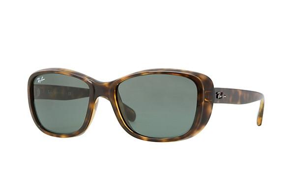 RAY-BAN Sunglasses 4174