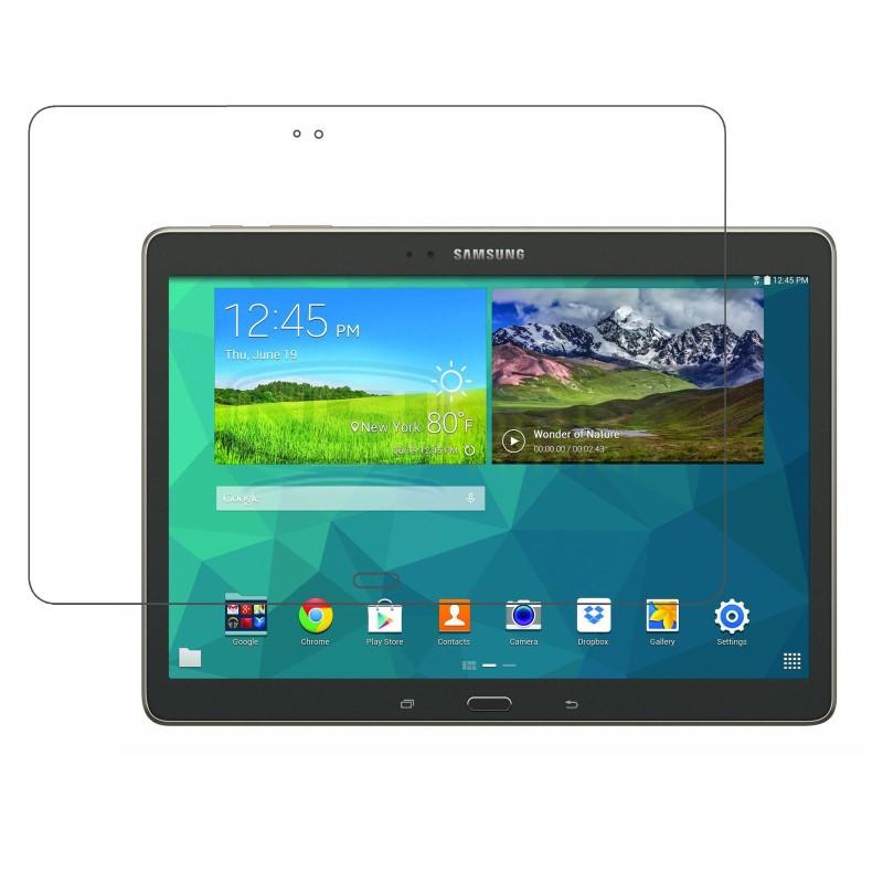 SAMSUNG Tablet SM-T800