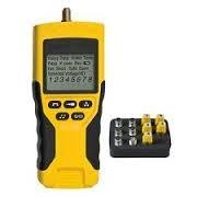 KLEIN TOOLS Circuit Tracer VDV501-053