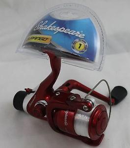 SHAKESPEARE FISHING Fishing Reel 2235RB