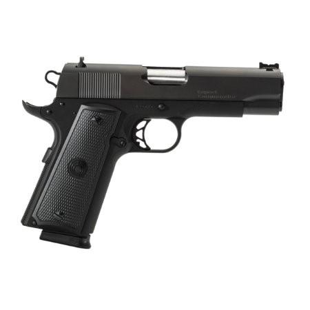 PARA USA Pistol 1911 EXPERT COMMANDER