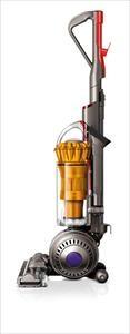 DYSON Vacuum Cleaner DC 40 MULTI FLOOR VACUUM