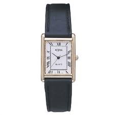 MEDANA Lady's Wristwatch LADIES WATCH