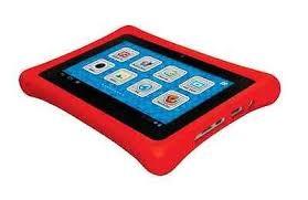 FUHU Tablet NABI SNB02-NV7A