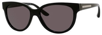 MARC JACOBS Sunglasses MMJ 155/S