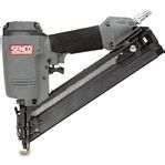 SENCO Nailer/Stapler SFN 1