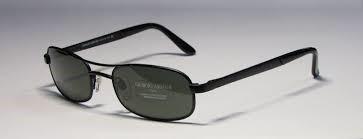 GIORGIO ARMANI Sunglasses 678 SUNGLASSES