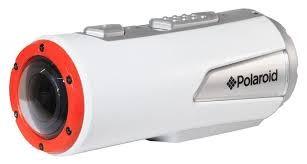 POLAROID Digital Camera XS100 ACTION CAMERA