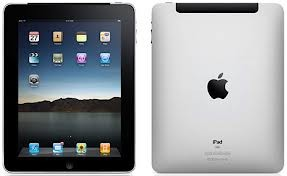 APPLE Tablet IPAD A1430 32GB