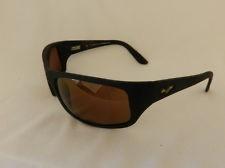 MAUI JIM Sunglasses MJ202