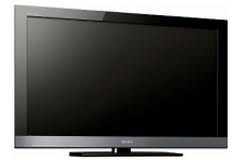 SONY Flat Panel Television KDL-46EX500