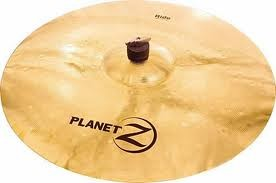 ZILDJIAN Cymbal PLANET Z RIDE 20 IN.