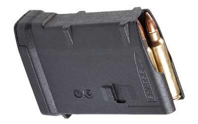 Magpul M3 Pmag 10rd - Fit's AR15