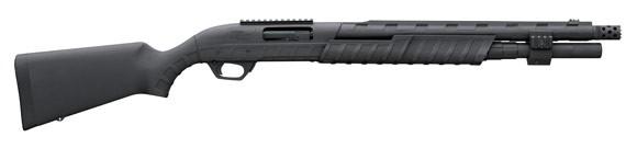 REMINGTON FIREARMS Shotgun 887